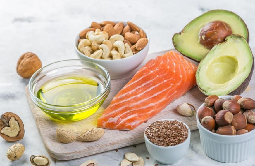 Tutto quello che devi sapere sulla dieta chetogenica