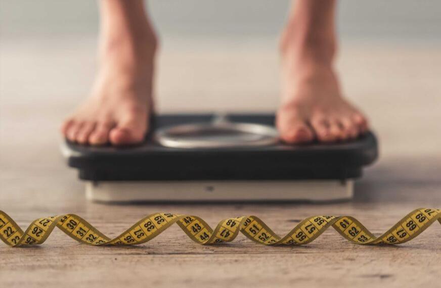 Obesità: una foto sulla condizione italiana