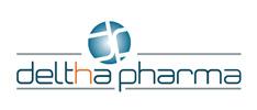 Deltha Pharma