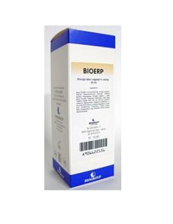BIOERP CREMA 50 ML