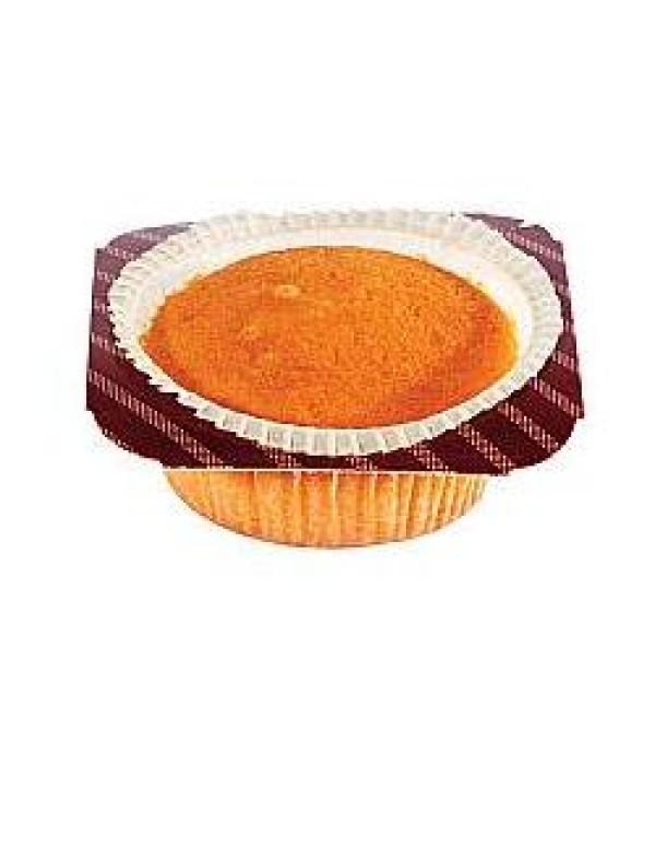 CAKE FARRO LIM 50G FDL