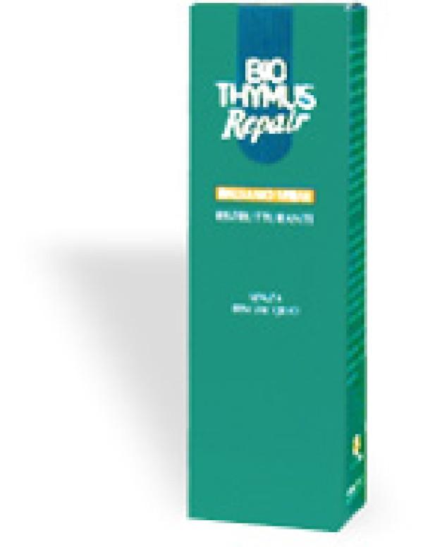 BIOTHYMUS-REPAIR BALS 100ML
