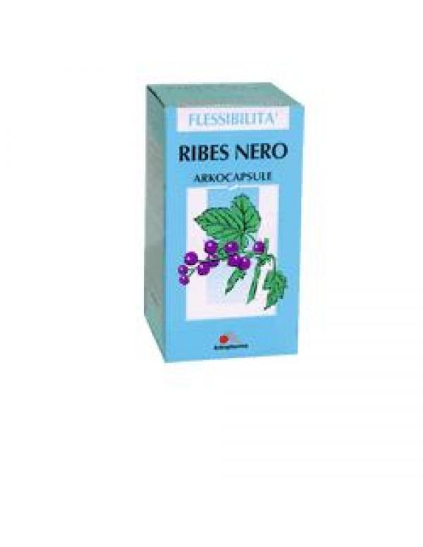 ARKOCAPSULE-RIBES NERO 50C