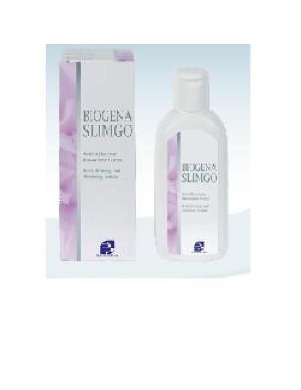 BIOGENA-SLIMGO CR RASS 250