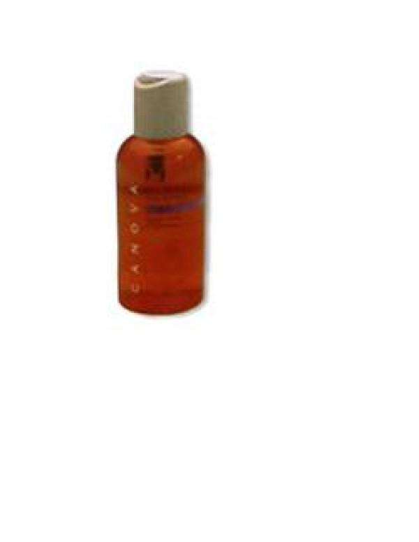 CORAL-SHAMPOO OIL 250 ML