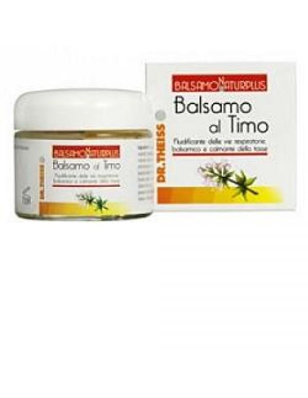 THEISS TIMO BALSAMO 50G