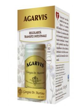 AGARVIS POLVERE 150 G