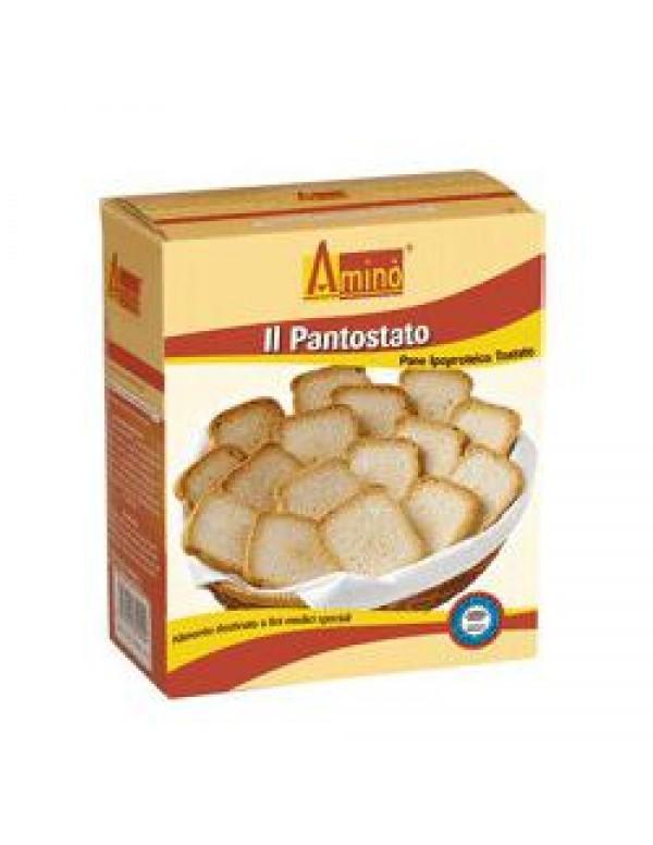 AMINO PANTOSTATO APROT 290G