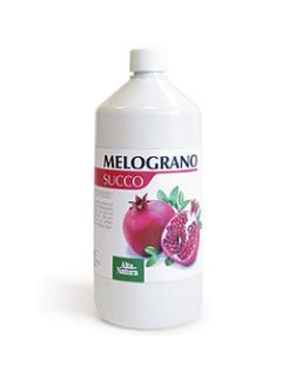MELOGRANO SUCCO 1LT INALME
