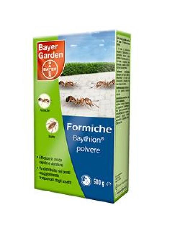BAYTHION ESCA FORMICHE 375G