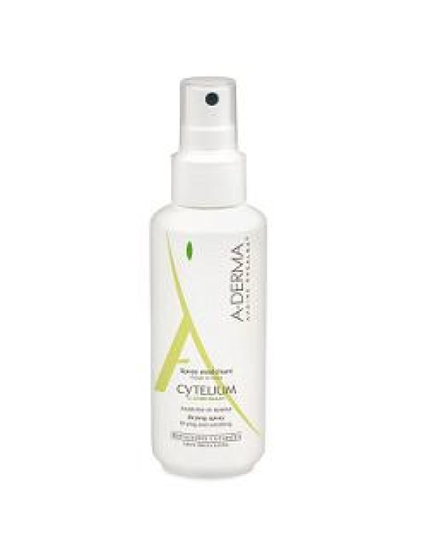 ADERMA-CYTELIUM SPRAY 100ML<<<