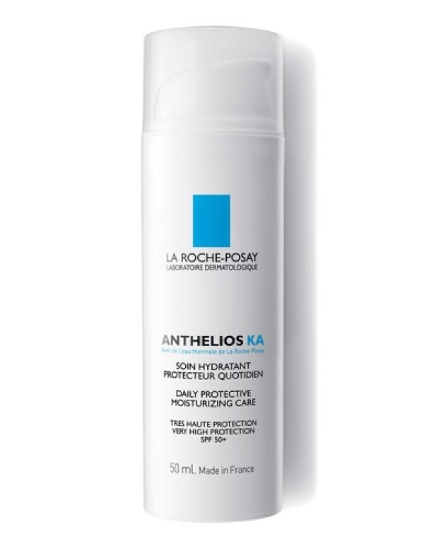 ANTHELIOS KA 50ML