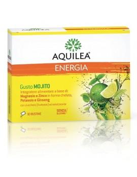 AQUILEA ENERGIA MOJITO 10BUST