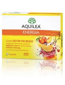 AQUILEA ENERGIA SEX BEACH 10B