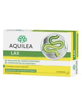 AQUILEA LAX 30CPR