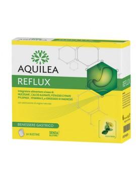 AQUILEA REFLUX 14BUST