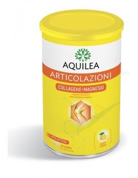 AQUILEA ARTICOLAZ COLL+MG 375G
