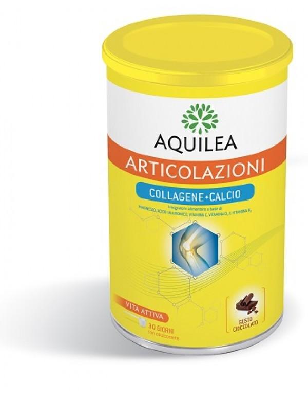 AQUILEA ARTICOLAZ COLL+CA 495G
