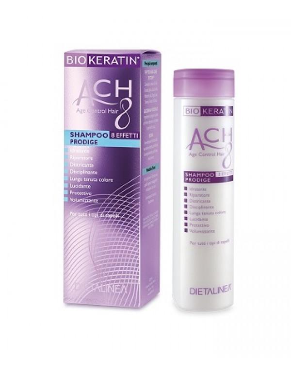BIOKERATIN ACH8 SH PRODIGE