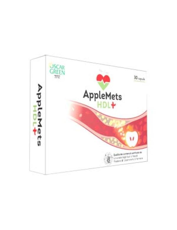 APPLEMETS HDL+ 30CPS<<<