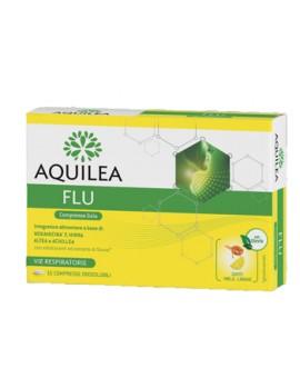 AQUILEA FLU 15CPR GOLA