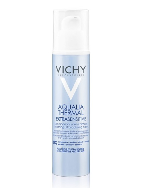 ACQUA THERMAL EX/SENS 50ML VICHY