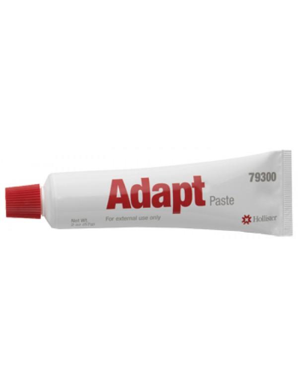 ADAPT 79300 PASTA STOMIA 60G
